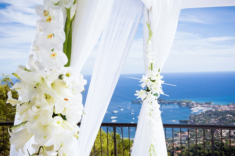 Destination-Jewish-Wedding-Cote-DAzur-France_0011.jpg
