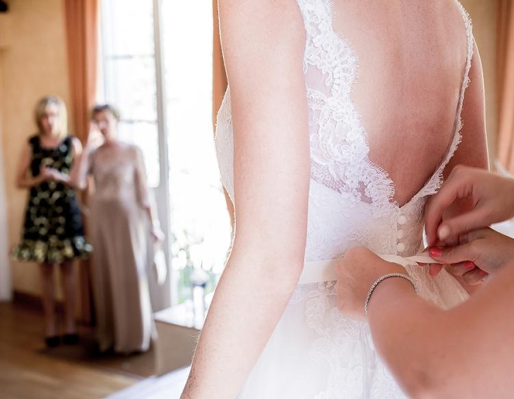 destination-jewish-wedding-cote-dazur-france_0013