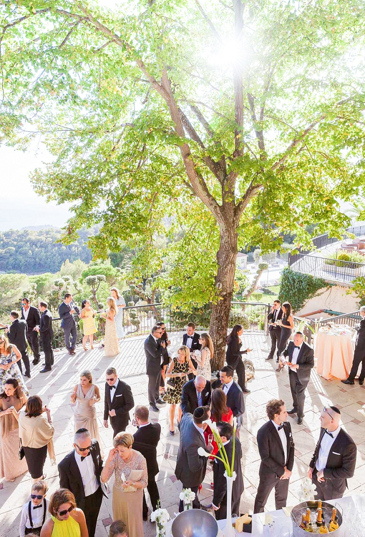destination-jewish-wedding-cote-dazur-france_0014