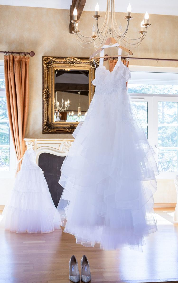 destination-jewish-wedding-cote-dazur-france_0017