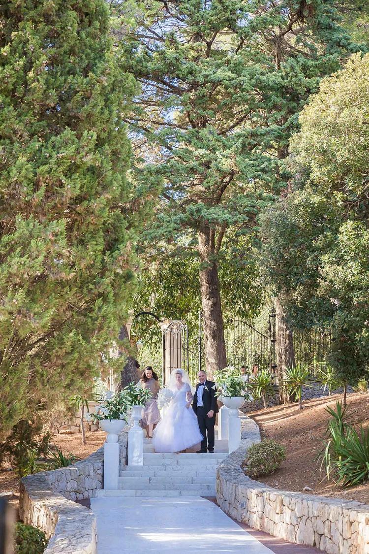 destination-jewish-wedding-cote-dazur-france_0018
