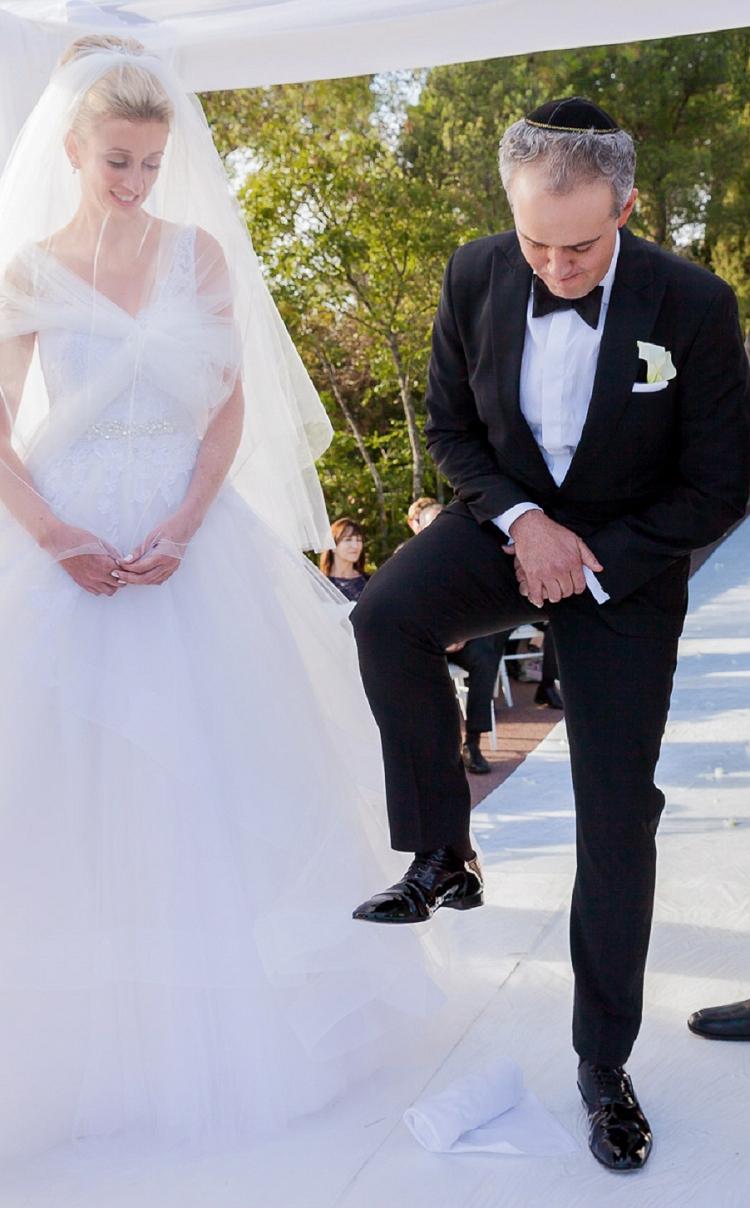 destination-jewish-wedding-cote-dazur-france_0019