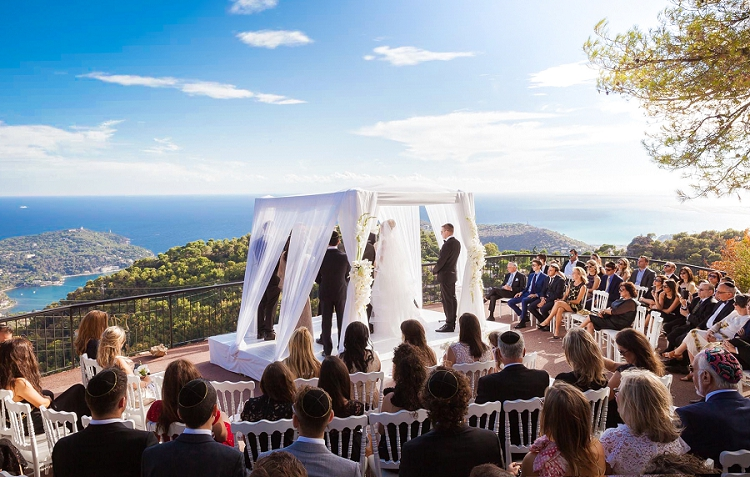 destination-jewish-wedding-cote-dazur-france_0020