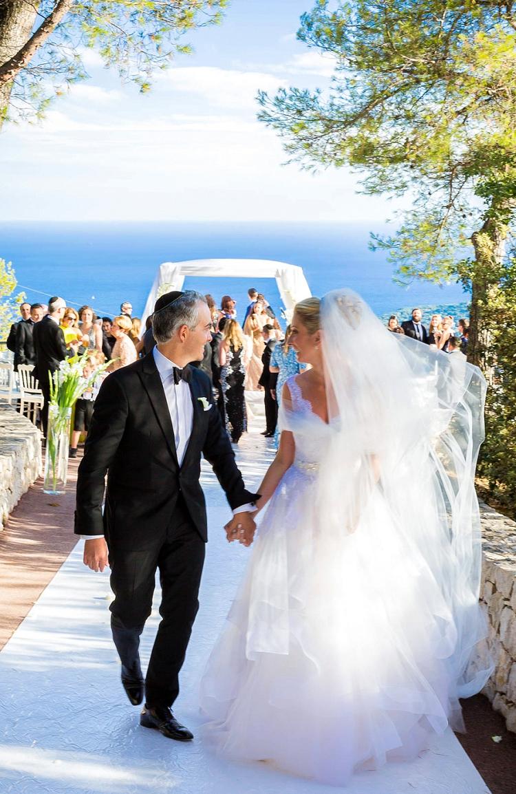 destination-jewish-wedding-cote-dazur-france_0021