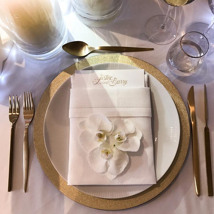 destination-jewish-wedding-cote-dazur-france_0025