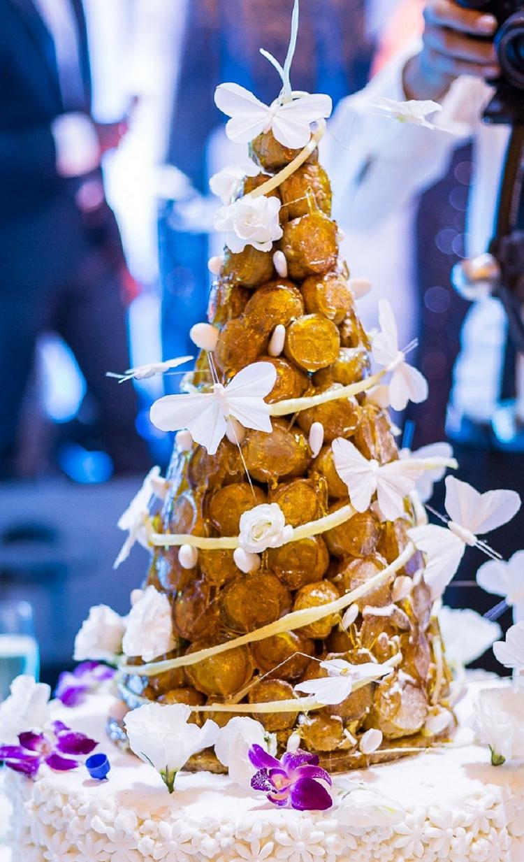 destination-jewish-wedding-cote-dazur-france_0029
