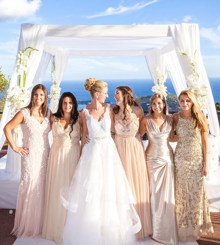 destination-jewish-wedding-cote-dazur-france_0030
