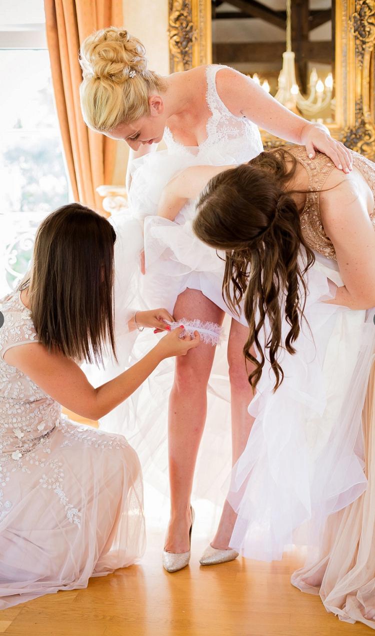destination-jewish-wedding-cote-dazur-france_0031