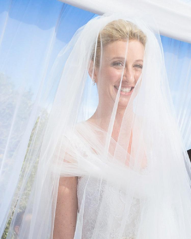 destination-jewish-wedding-cote-dazur-france_0032