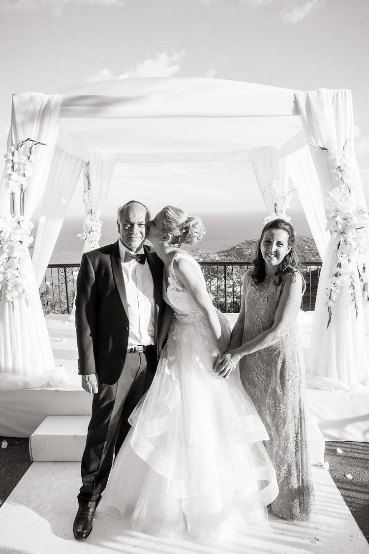 destination-jewish-wedding-cote-dazur-france_0035