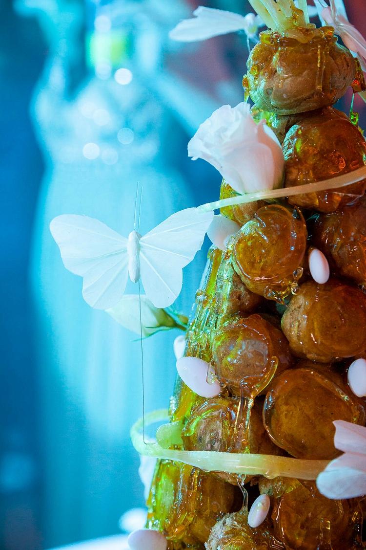 destination-jewish-wedding-cote-dazur-france_0036