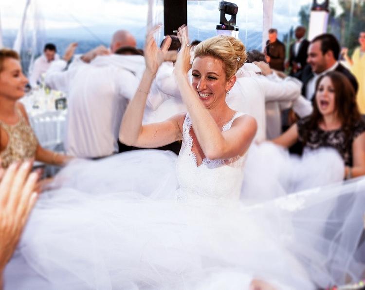 destination-jewish-wedding-cote-dazur-france_0037
