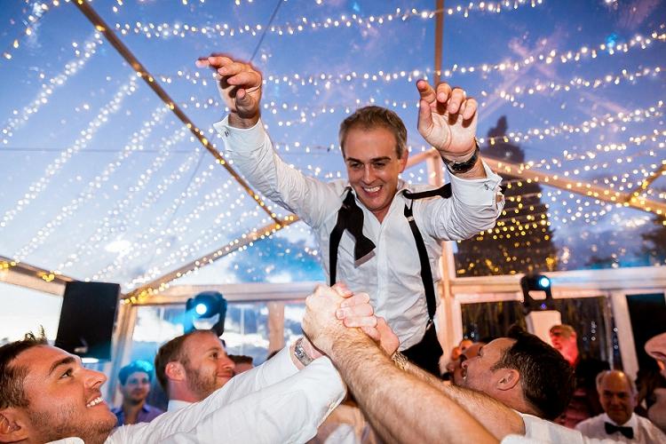 destination-jewish-wedding-cote-dazur-france_0038