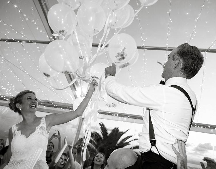 destination-jewish-wedding-cote-dazur-france_0039