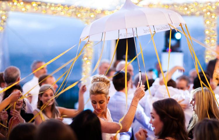 destination-jewish-wedding-cote-dazur-france_0040