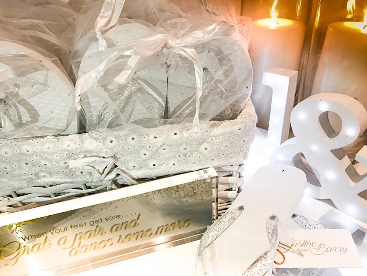 destination-jewish-wedding-cote-dazur-france_0043