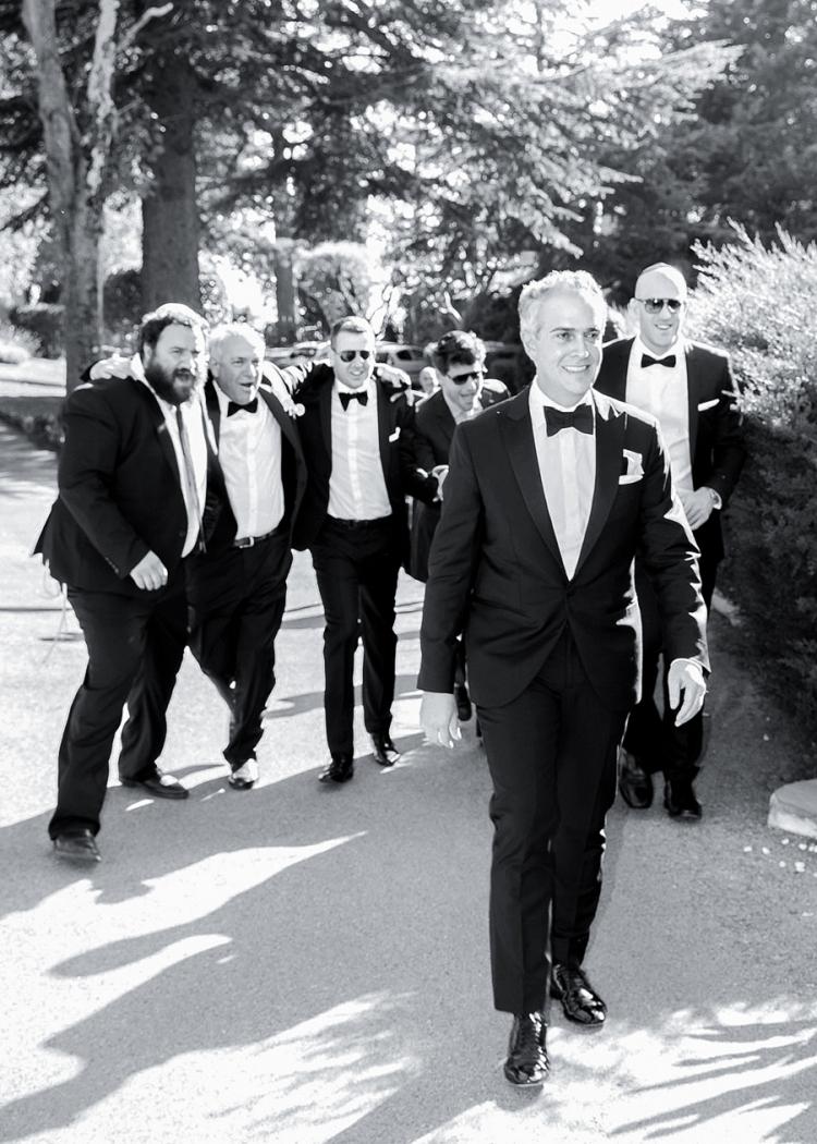 destination-jewish-wedding-cote-dazur-france_0045
