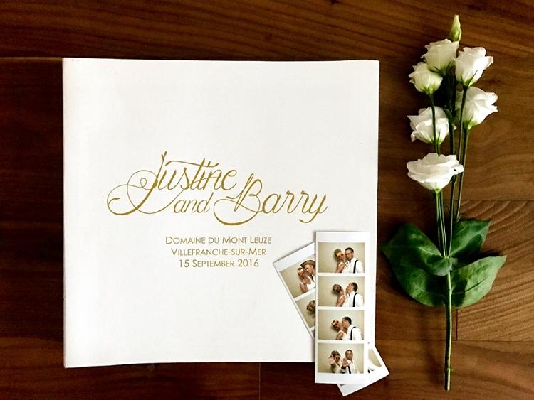 destination-jewish-wedding-cote-dazur-france_0048