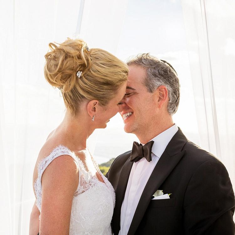 destination-jewish-wedding-cote-dazur-france_0050