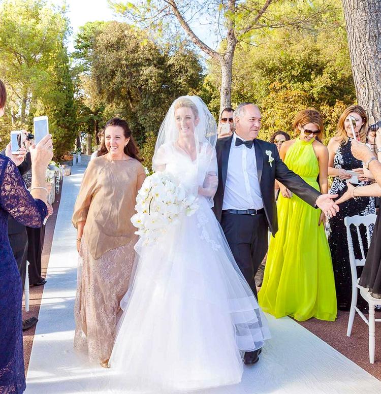 destination-jewish-wedding-cote-dazur-france_0051