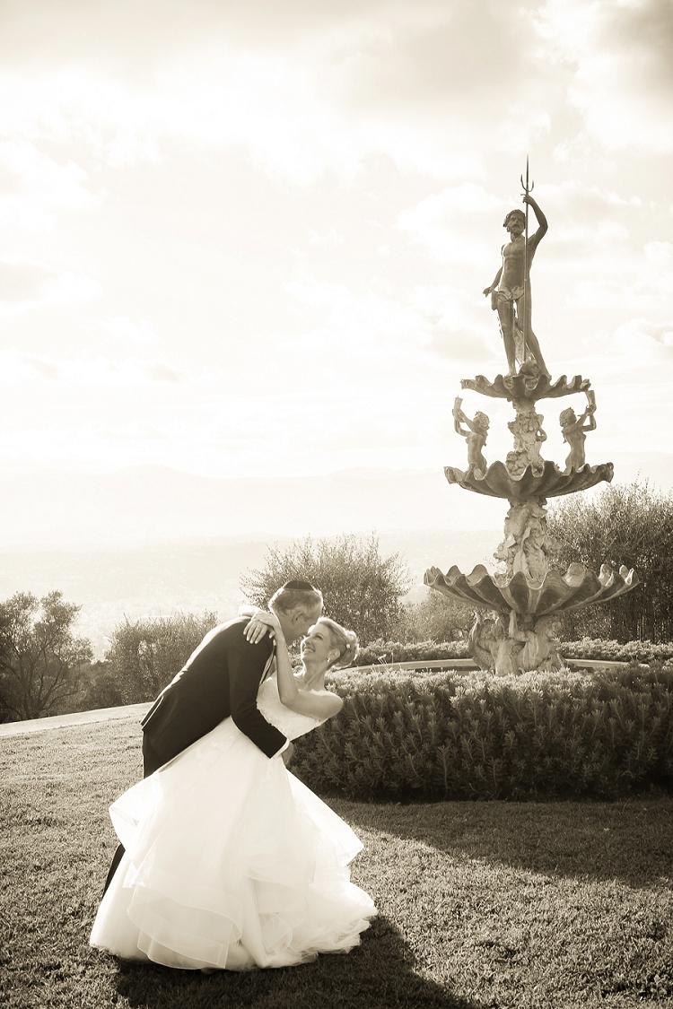 destination-jewish-wedding-cote-dazur-france_0053