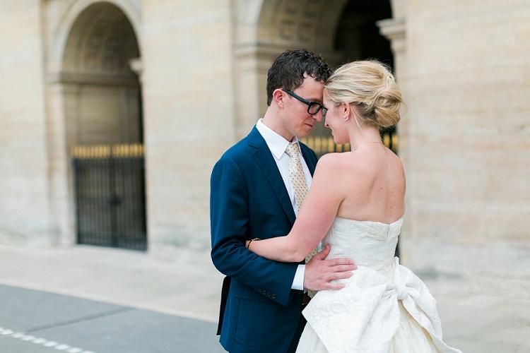 destination-jewish-wedding-paris-france_0023