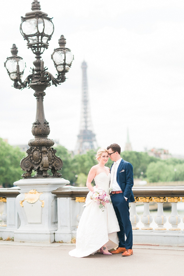 destination-jewish-wedding-paris-france_0028