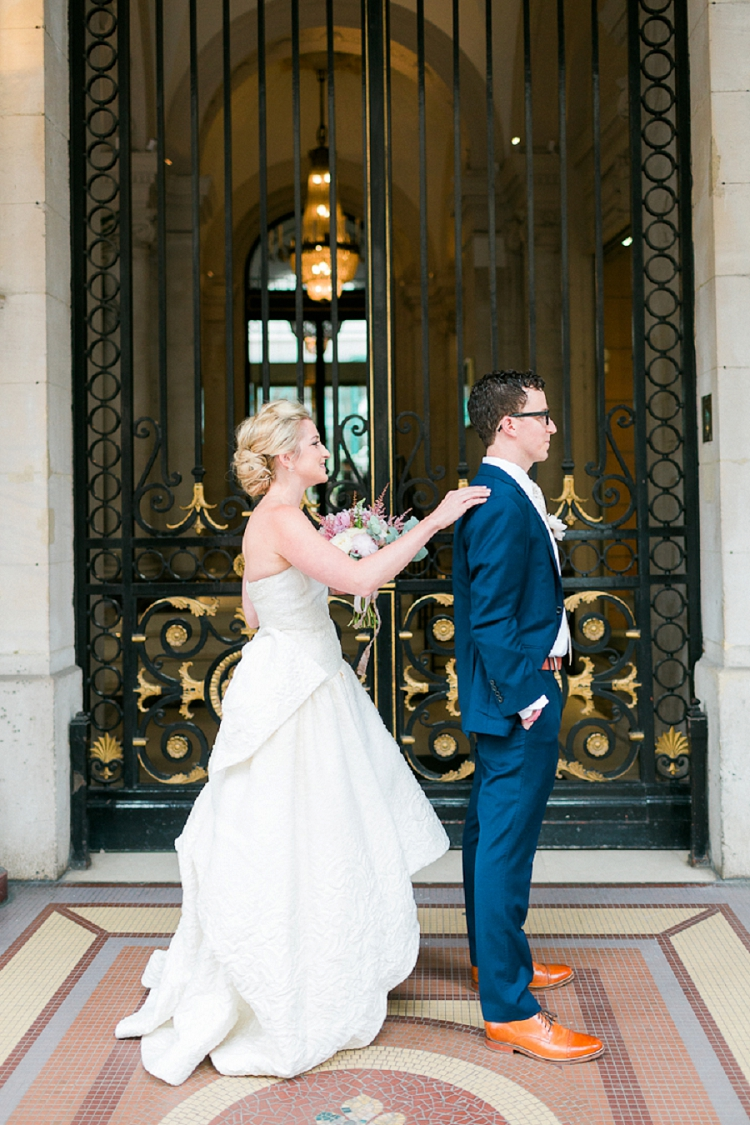 destination-jewish-wedding-paris-france_0055