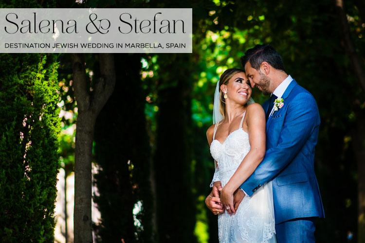 destination-jewish-wedding-villa-padierna-hotel-marbella-spain