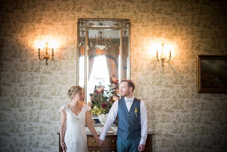 earthy-rustic-jewish-wedding-essex-uk_0001