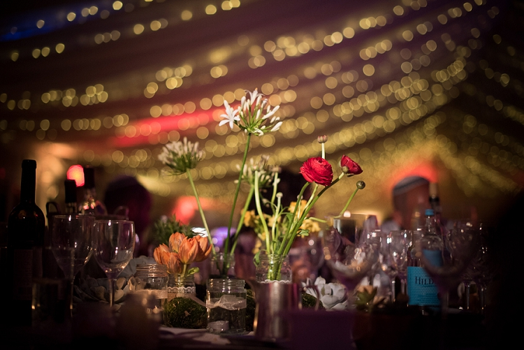 earthy-rustic-jewish-wedding-essex-uk_0008