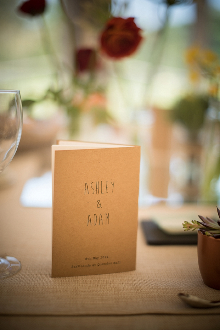 earthy-rustic-jewish-wedding-essex-uk_0011