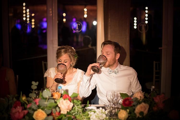 earthy-rustic-jewish-wedding-essex-uk_0013