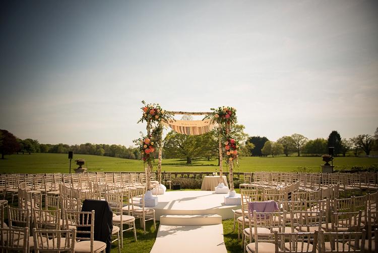 earthy-rustic-jewish-wedding-essex-uk_0016