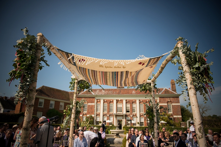 earthy-rustic-jewish-wedding-essex-uk_0017