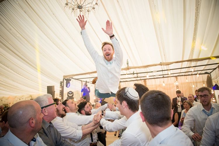 earthy-rustic-jewish-wedding-essex-uk_0021