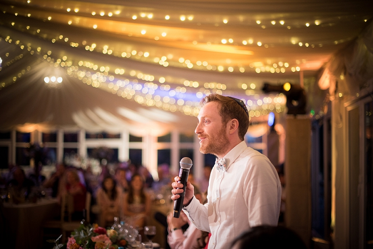 earthy-rustic-jewish-wedding-essex-uk_0022