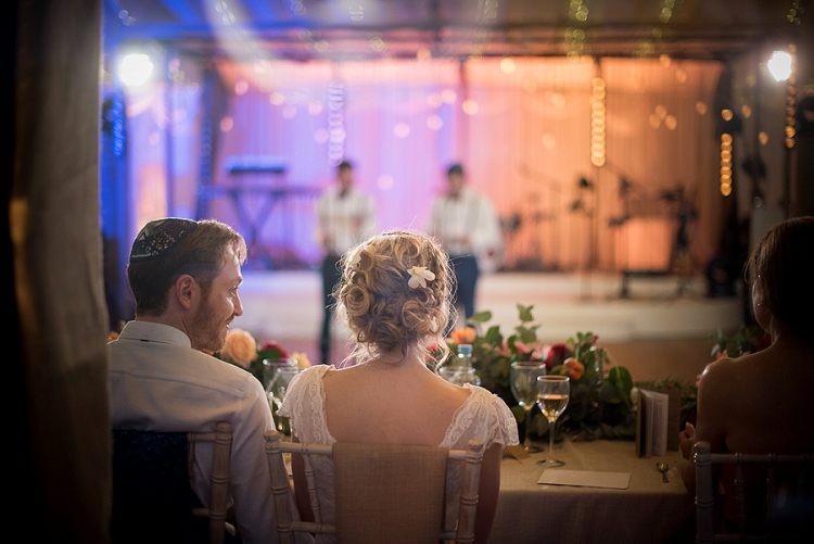 earthy-rustic-jewish-wedding-essex-uk_0026