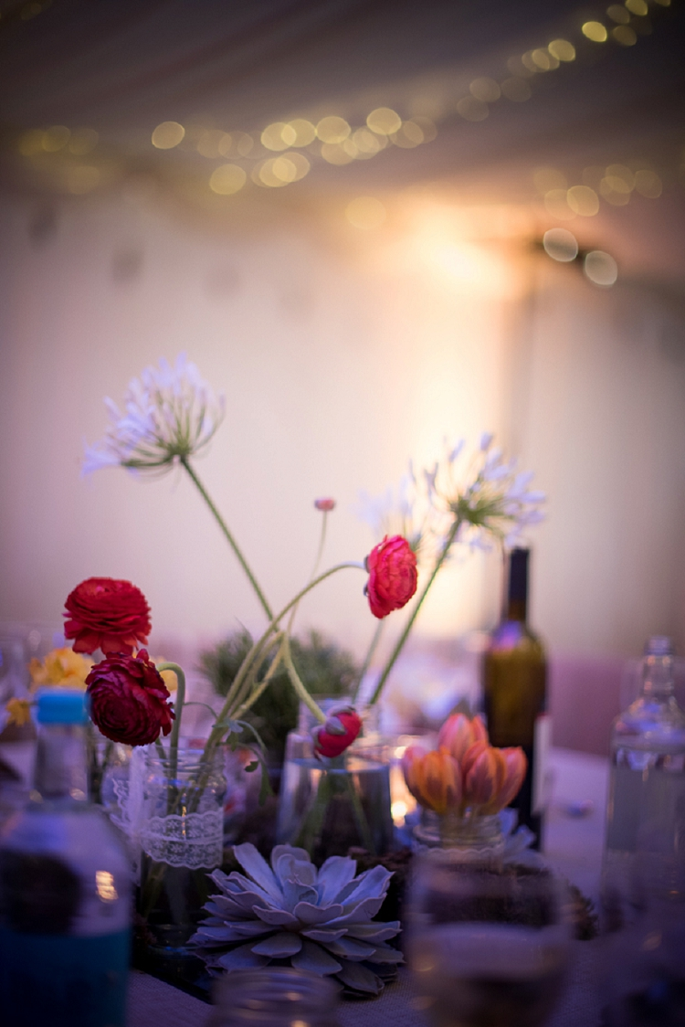 earthy-rustic-jewish-wedding-essex-uk_0027