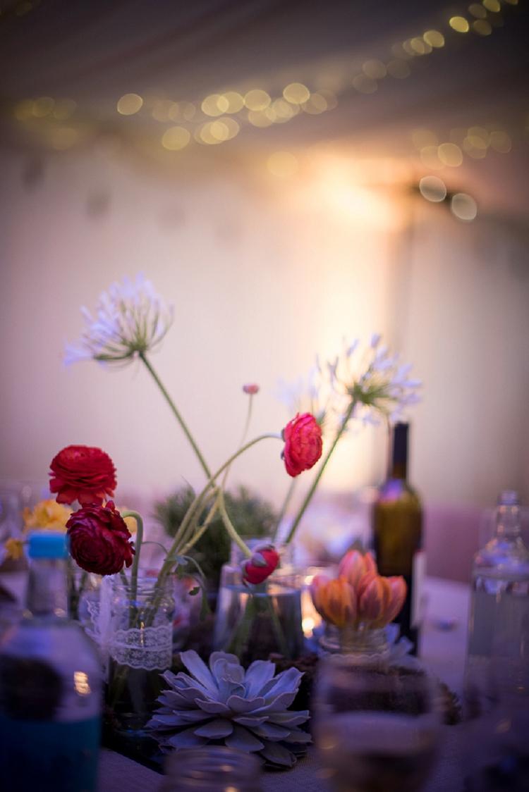 earthy-rustic-jewish-wedding-essex-uk_0027