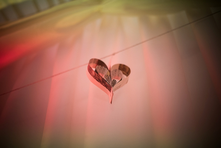 earthy-rustic-jewish-wedding-essex-uk_0028