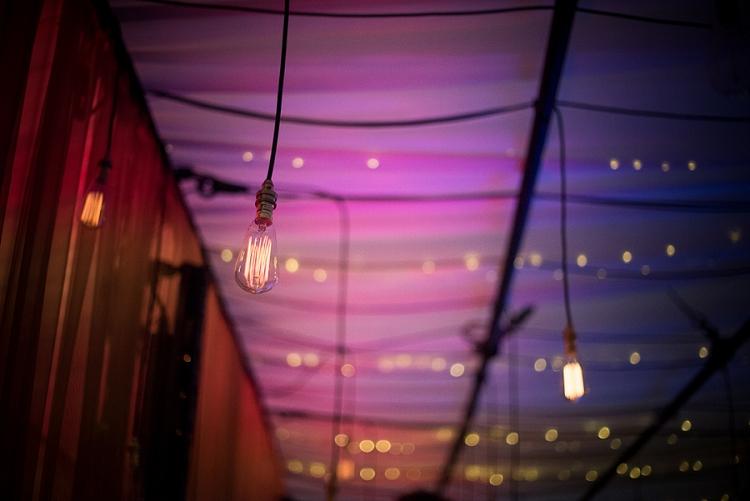 earthy-rustic-jewish-wedding-essex-uk_0029