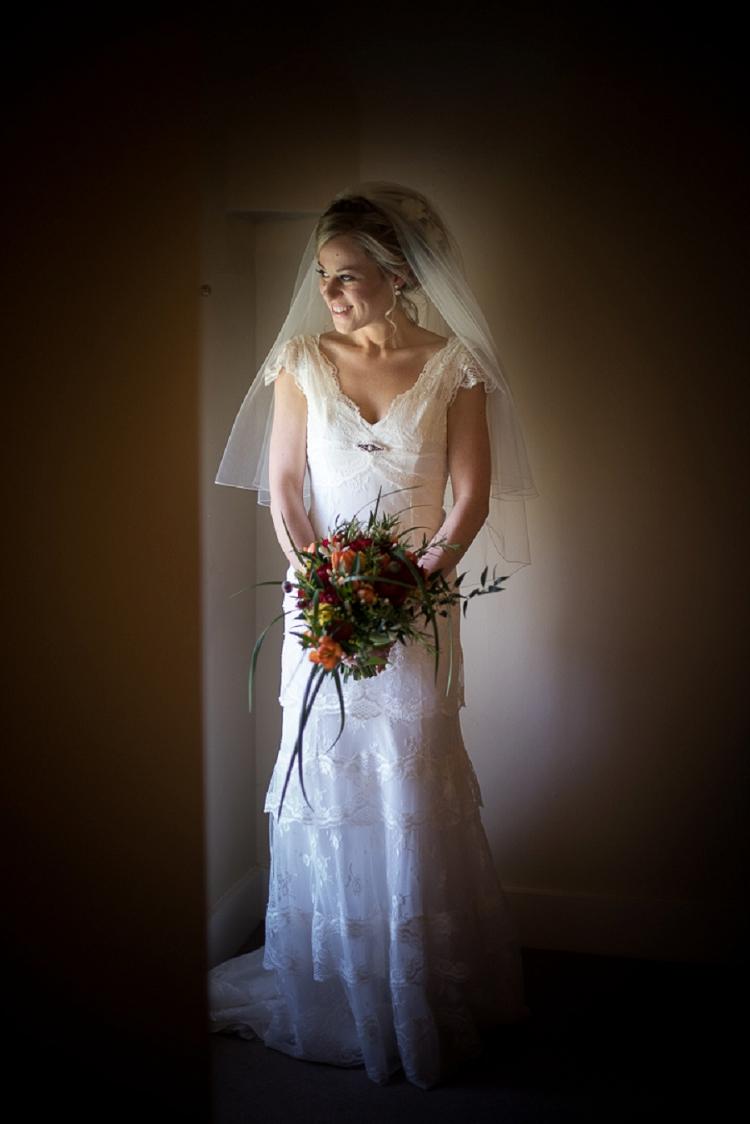 earthy-rustic-jewish-wedding-essex-uk_0030