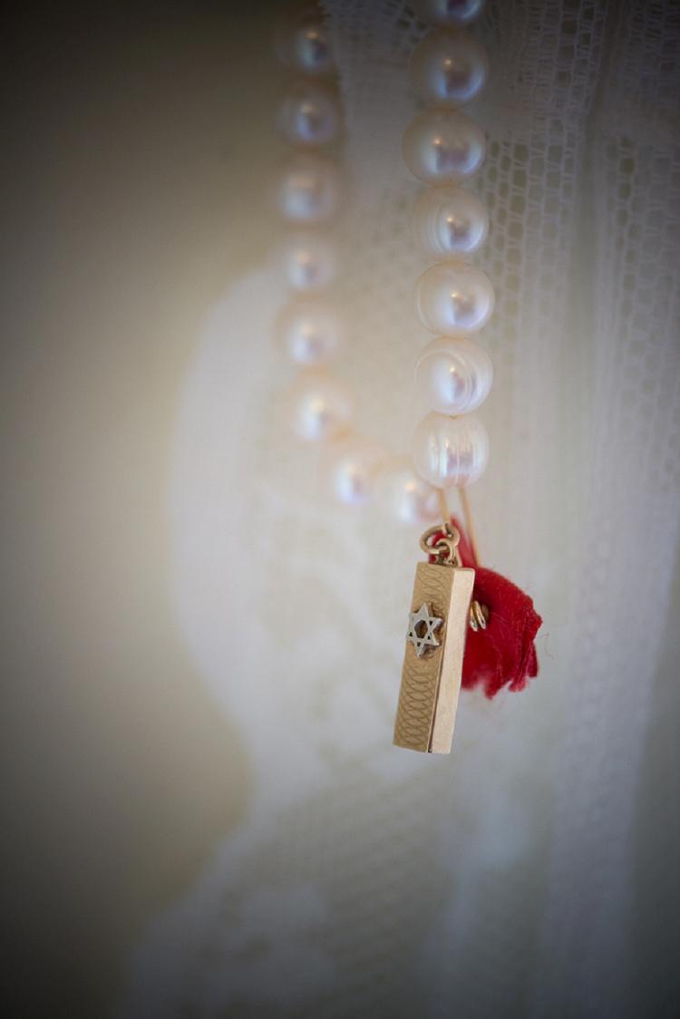earthy-rustic-jewish-wedding-essex-uk_0031