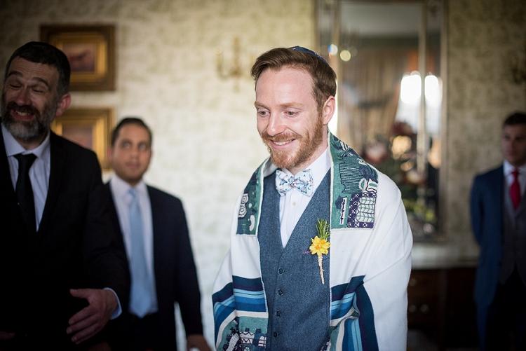 earthy-rustic-jewish-wedding-essex-uk_0032