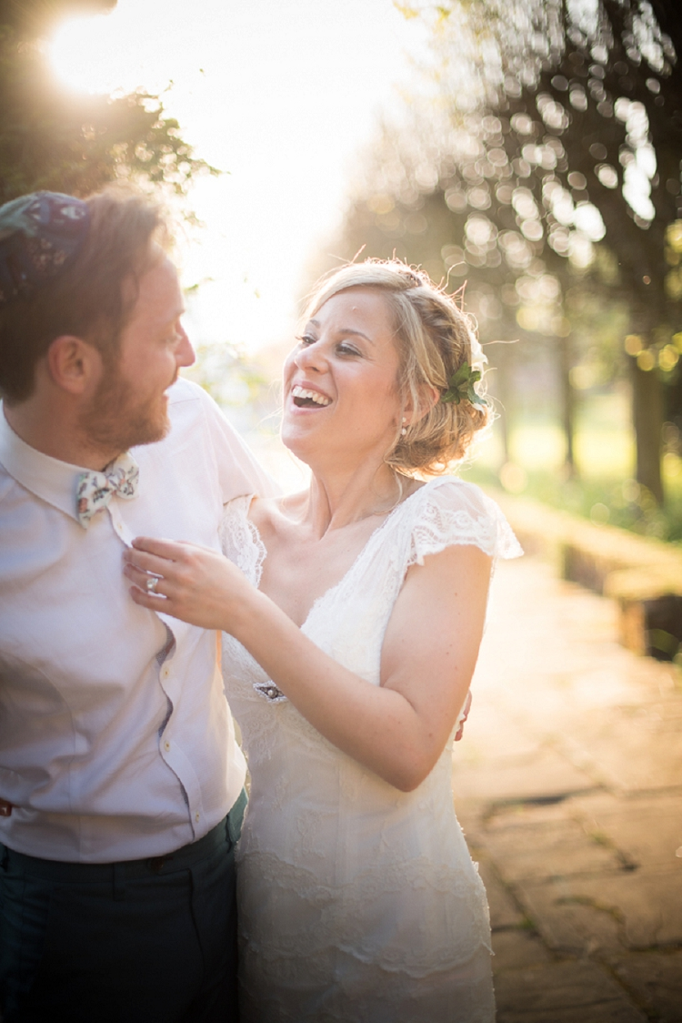 earthy-rustic-jewish-wedding-essex-uk_0039