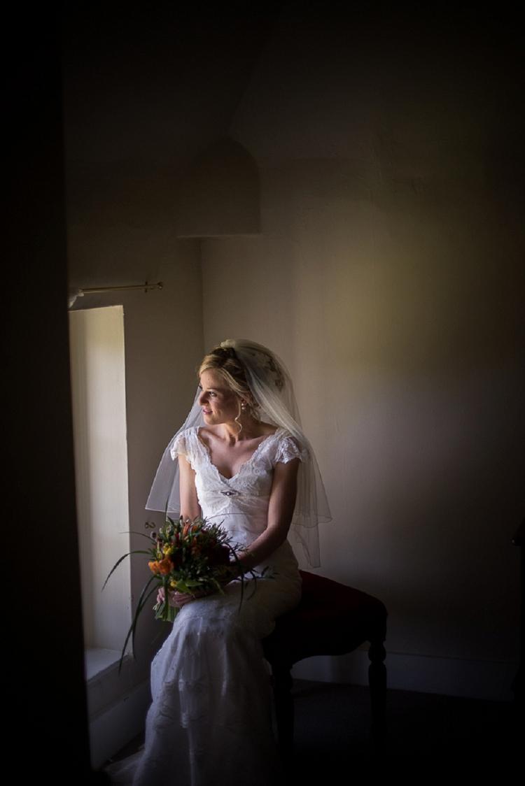 earthy-rustic-jewish-wedding-essex-uk_0041