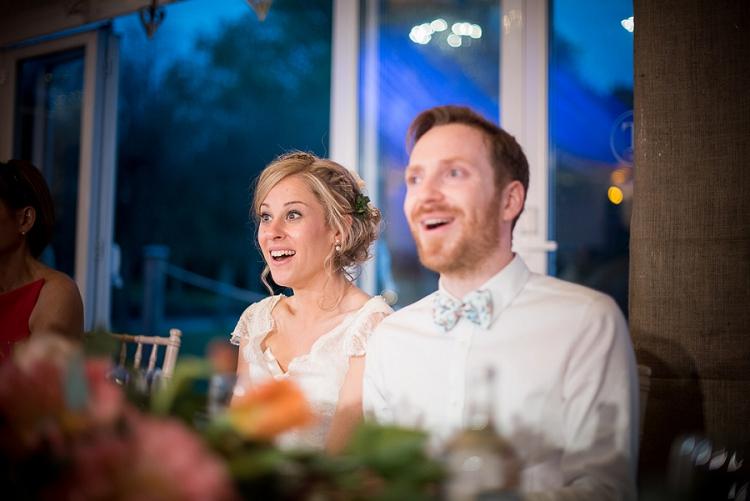 earthy-rustic-jewish-wedding-essex-uk_0042