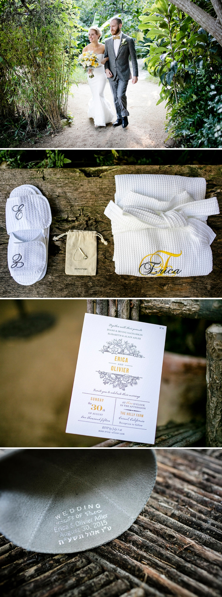 jewish-rustic-wedding-california_2