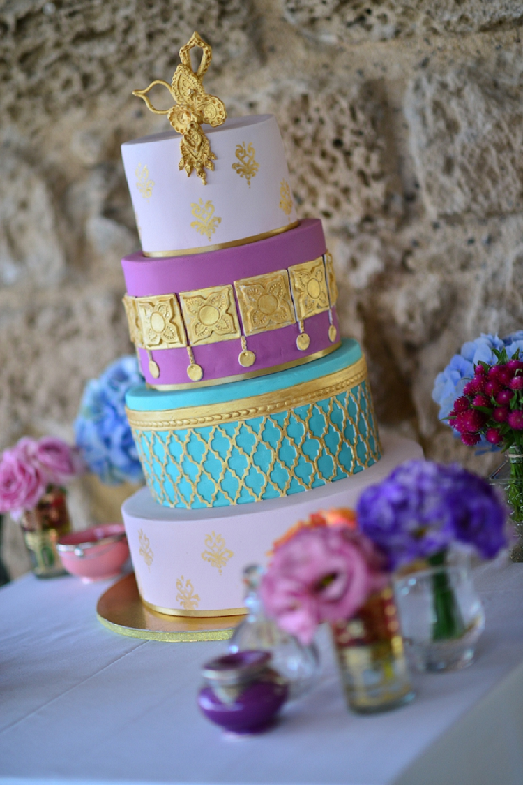 jewish-wedding-caesarea-israel_0001